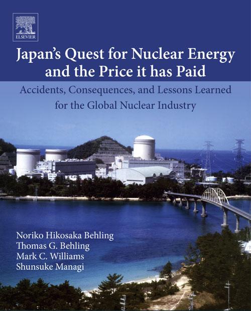 JapansQuestforNuclearEnergyandthePriceithasPaidsm